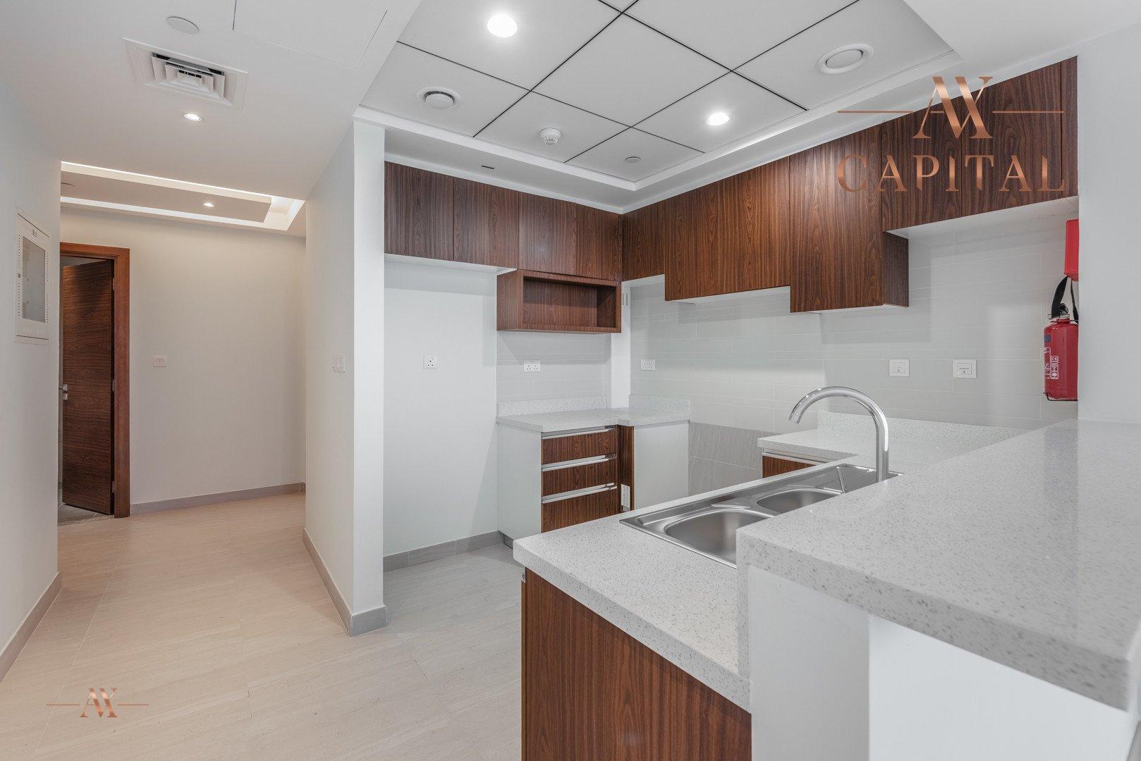 Apartment for sale in Dubai, UAE, 2 bedrooms, 131.7 m2, No. 23557 – photo 11