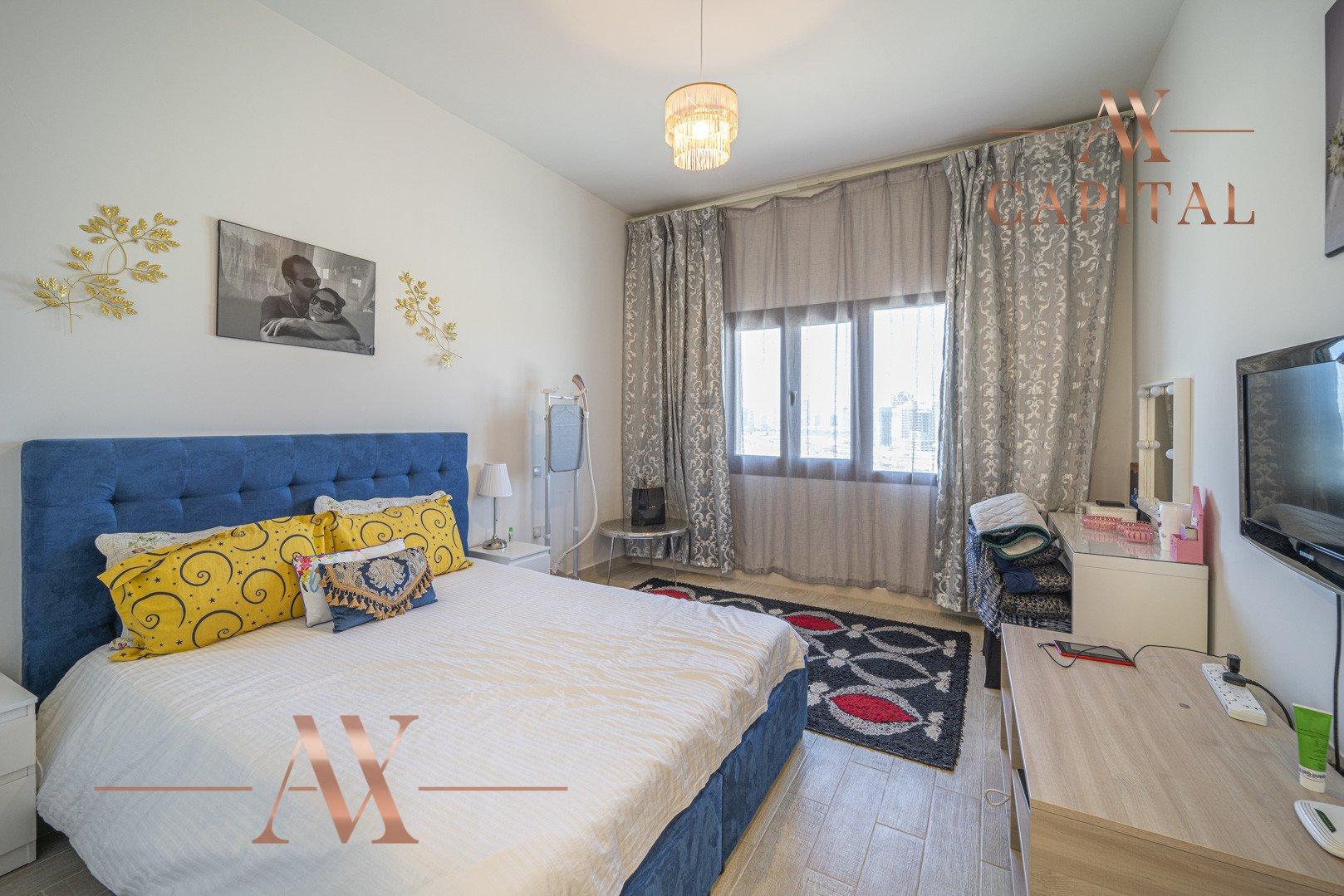 Apartment for sale in Dubai, UAE, 2 bedrooms, 127.4 m2, No. 23724 – photo 12