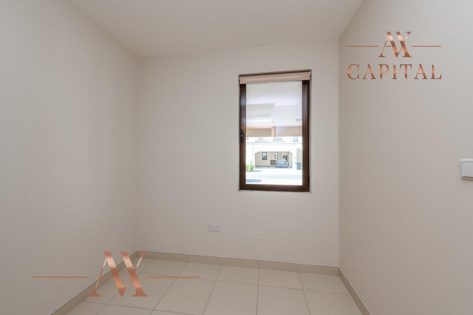 Villa for sale in Dubai, UAE, 3 bedrooms, 224 m2, No. 23805 – photo 16