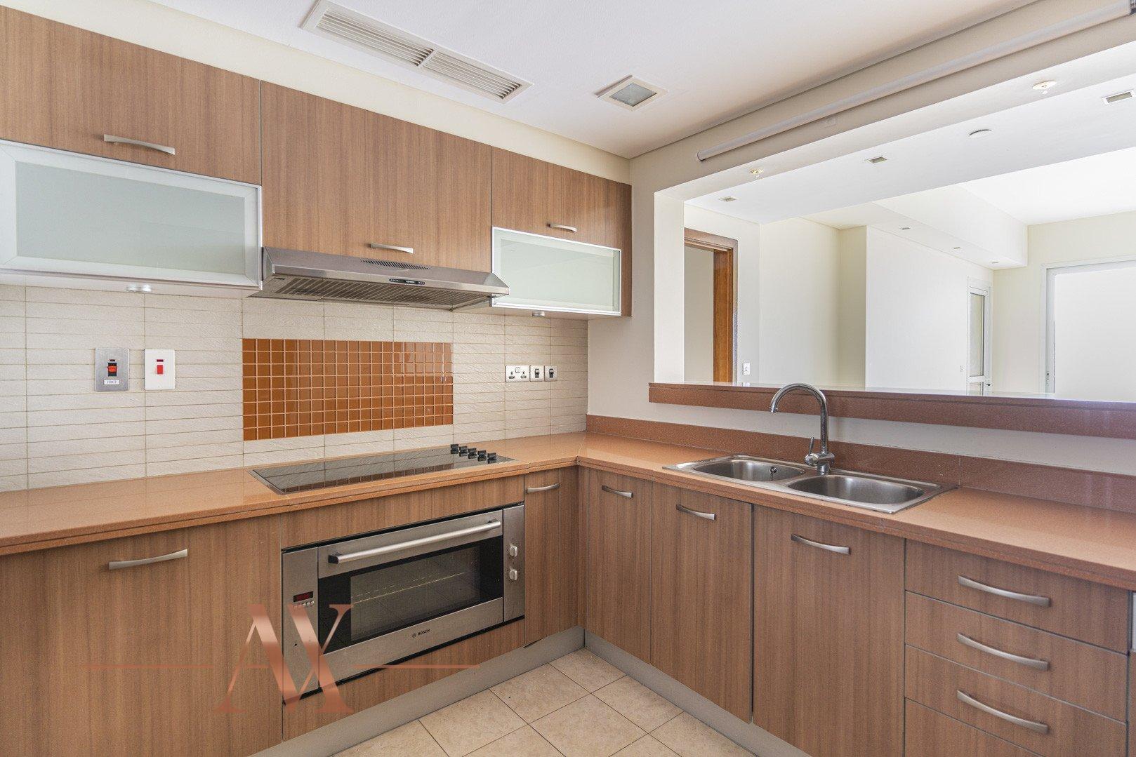 Apartment for sale in Dubai, UAE, 3 bedrooms, 439.4 m2, No. 23742 – photo 7