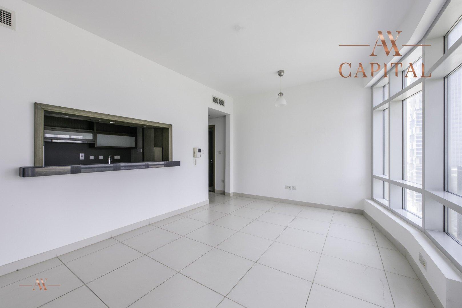 Apartment for sale in Dubai, UAE, 1 bedroom, 72 m2, No. 23598 – photo 10