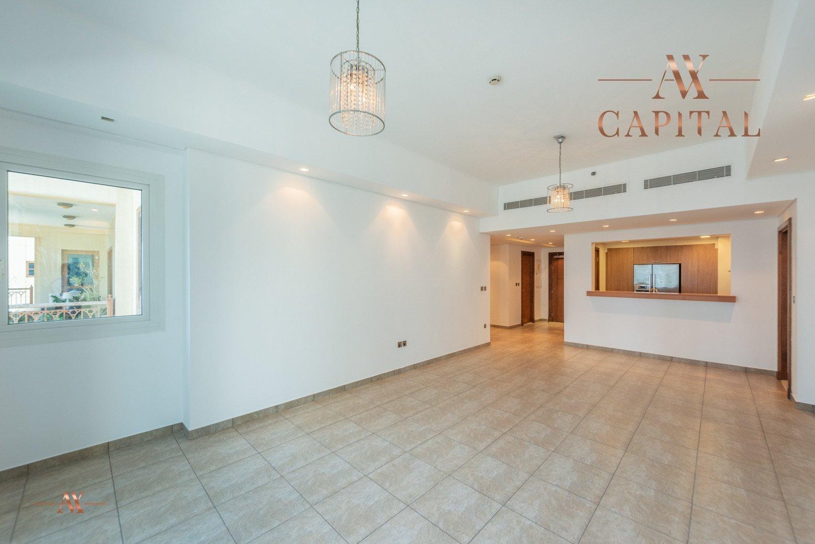 Apartment for sale in Dubai, UAE, 2 bedrooms, 173.7 m2, No. 23517 – photo 10