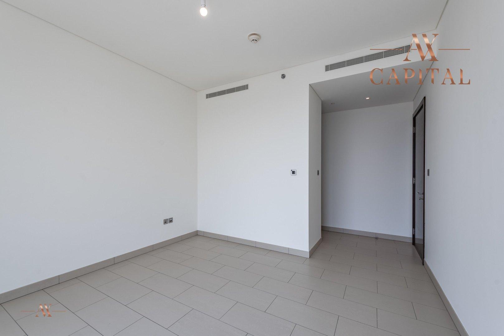 Apartment for sale in Dubai, UAE, 2 bedrooms, 127.1 m2, No. 23659 – photo 9