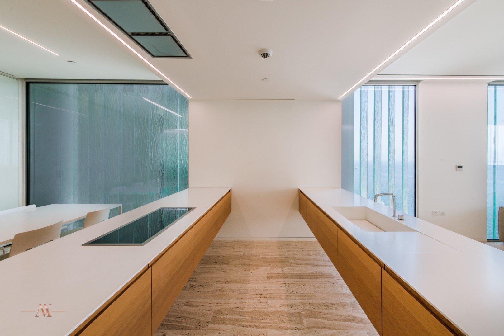 Apartment for sale in Dubai, UAE, 2 bedrooms, 161.6 m2, No. 23664 – photo 8