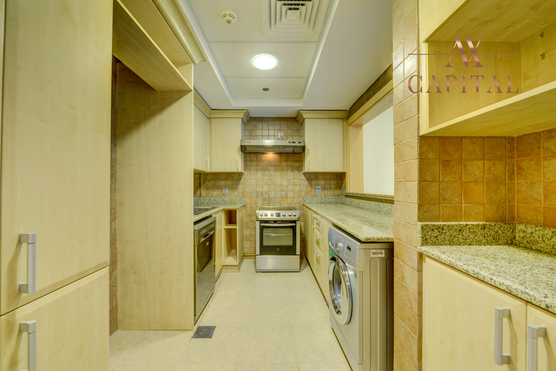 Apartment for sale in Dubai, UAE, 2 bedrooms, 148.9 m2, No. 23767 – photo 2