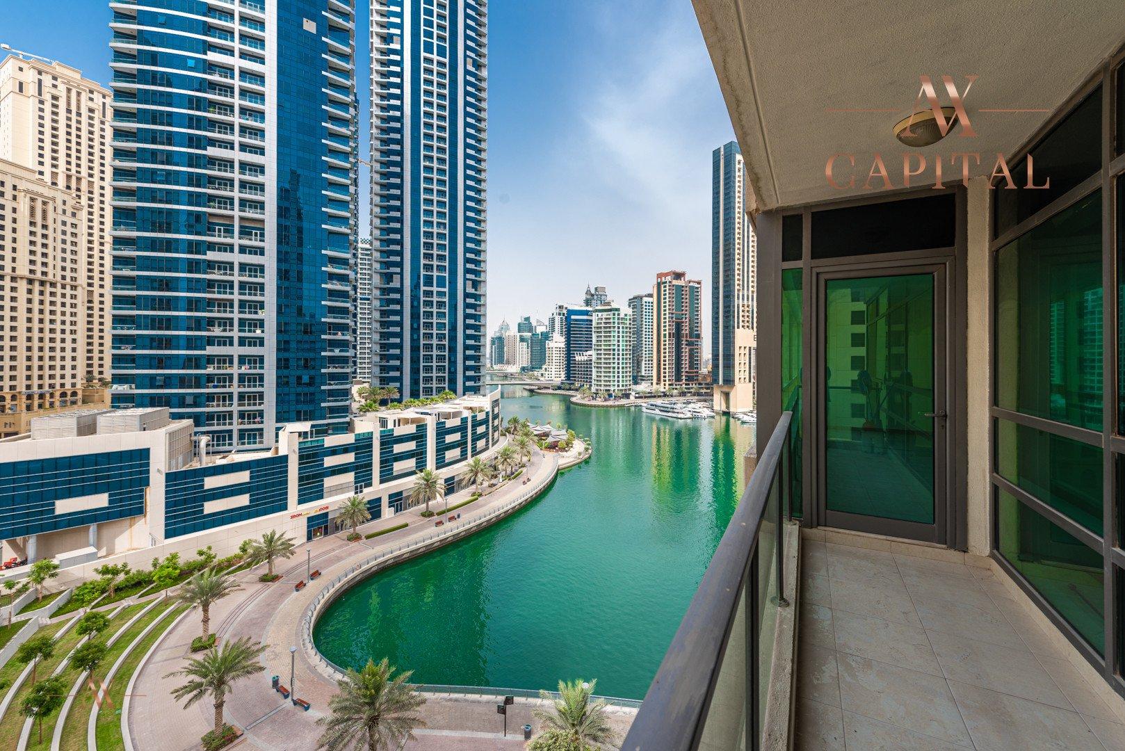 Apartment for sale in Dubai, UAE, 2 bedrooms, 137.9 m2, No. 23608 – photo 2