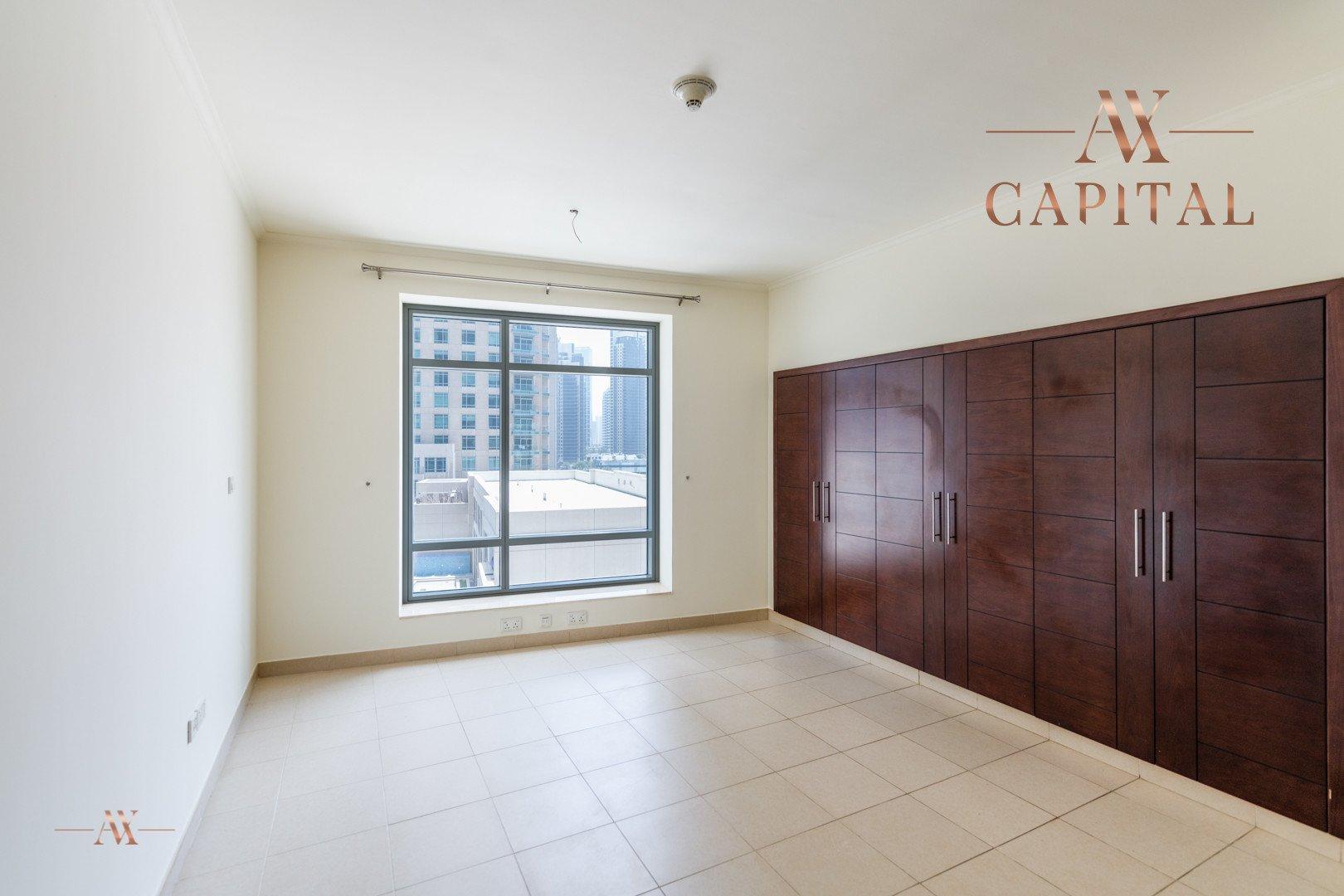 Apartment for sale in Dubai, UAE, 2 bedrooms, 138.1 m2, No. 23577 – photo 7