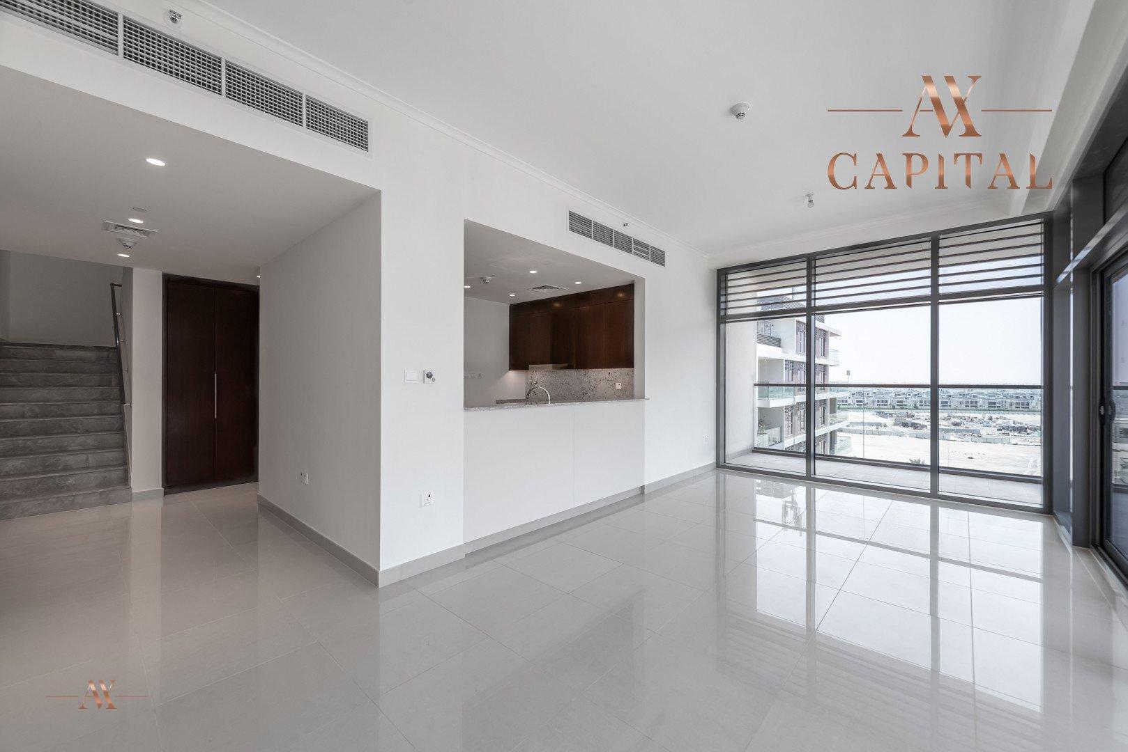 Apartment for sale in Dubai, UAE, 3 bedrooms, 265.2 m2, No. 23652 – photo 7