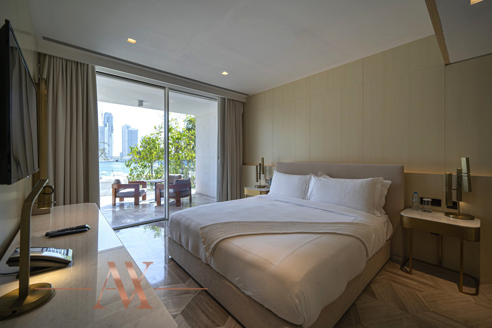 Villa for sale in Dubai, UAE, 4 bedrooms, 1143.2 m2, No. 23796 – photo 15