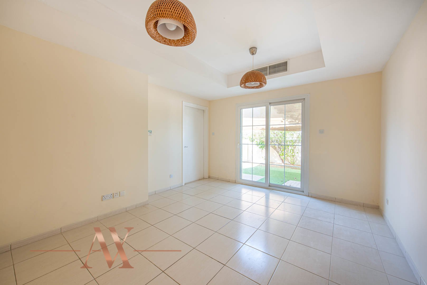 Villa for sale in Dubai, UAE, 3 bedrooms, 228.2 m2, No. 23770 – photo 16