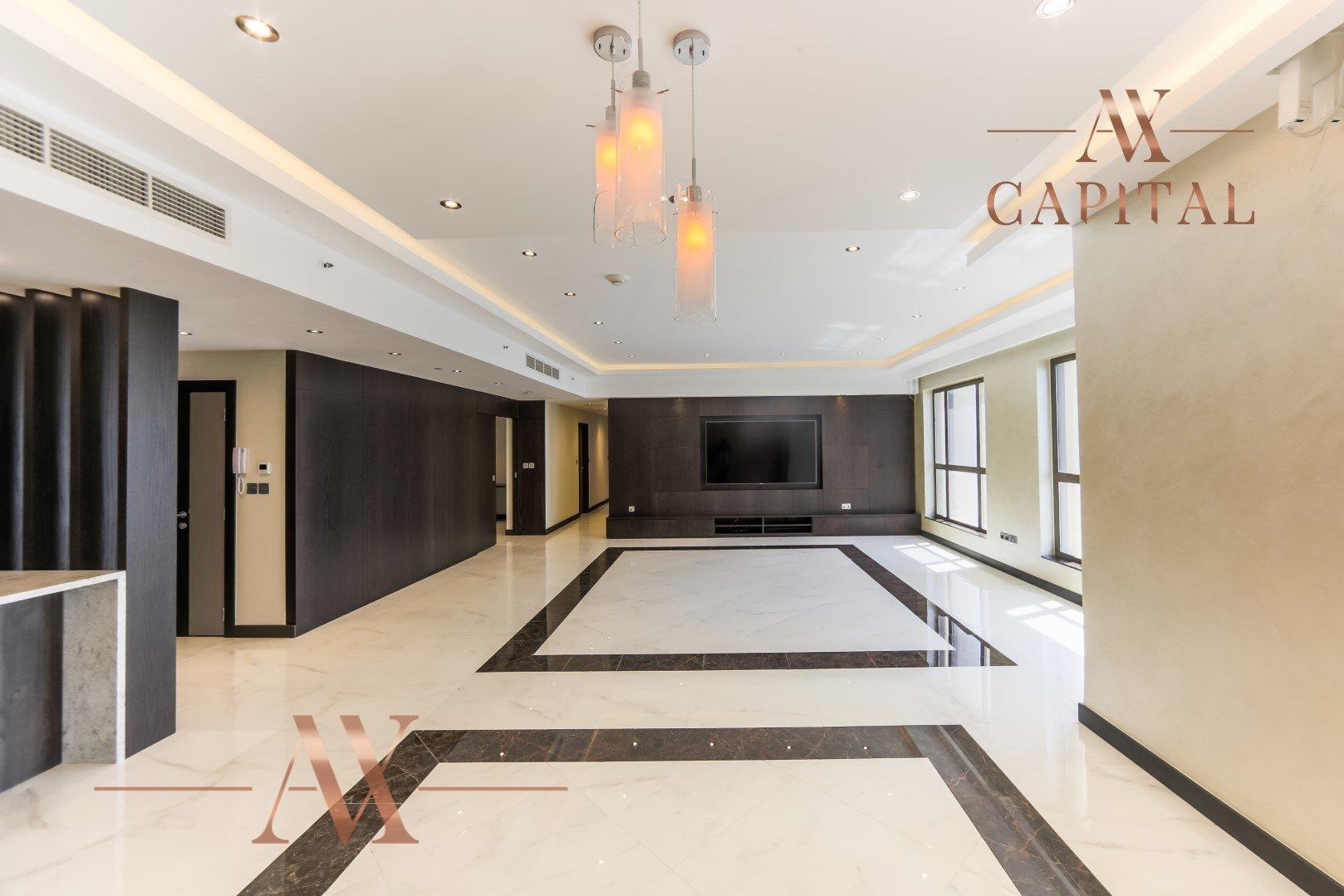 Apartment for sale in Dubai, UAE, 5 bedrooms, 269.2 m2, No. 23725 – photo 1