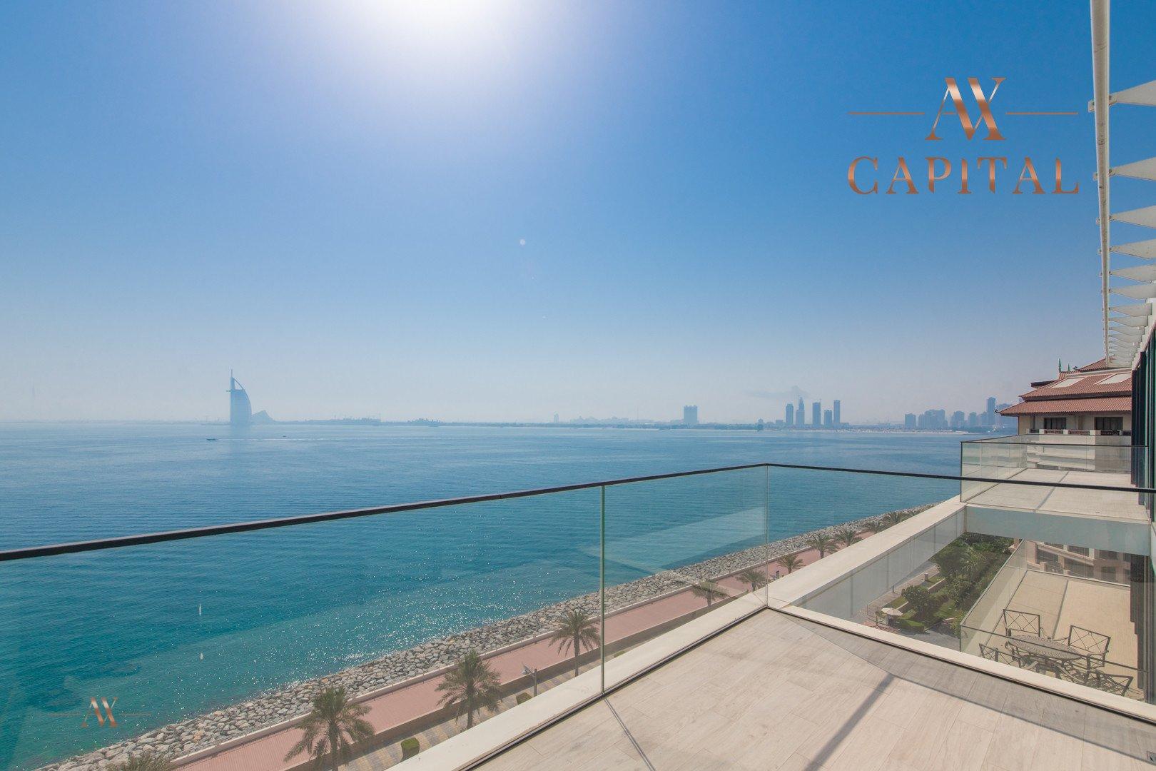 Apartment for sale in Dubai, UAE, 3 bedrooms, 244.3 m2, No. 23621 – photo 1