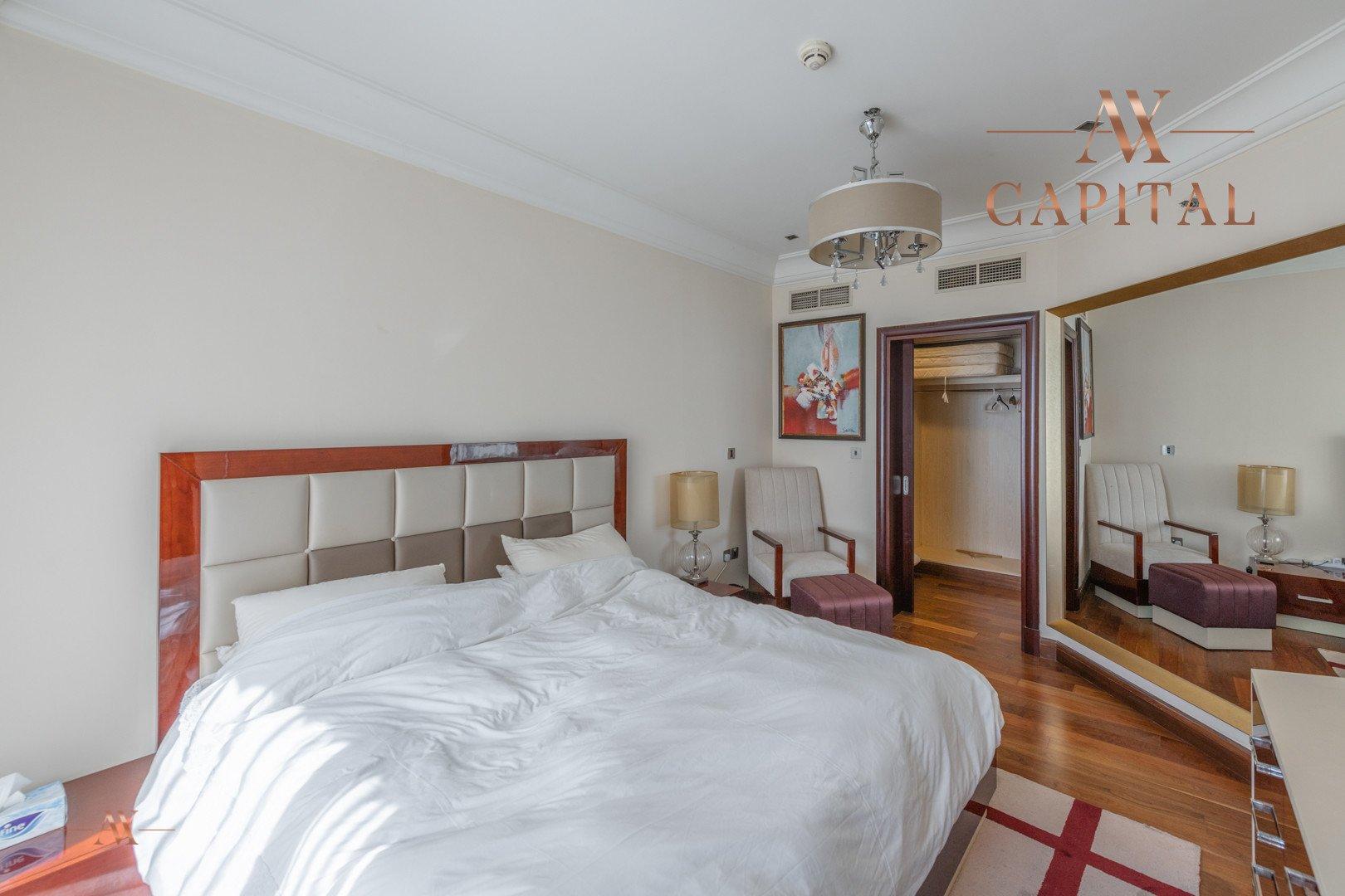 Apartment for sale in Dubai, UAE, 1 bedroom, 104.1 m2, No. 23575 – photo 6