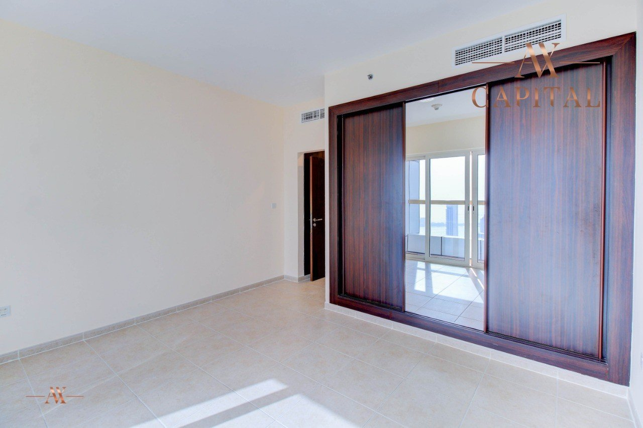 Apartment for sale in Dubai, UAE, 4 bedrooms, 298.3 m2, No. 23509 – photo 5