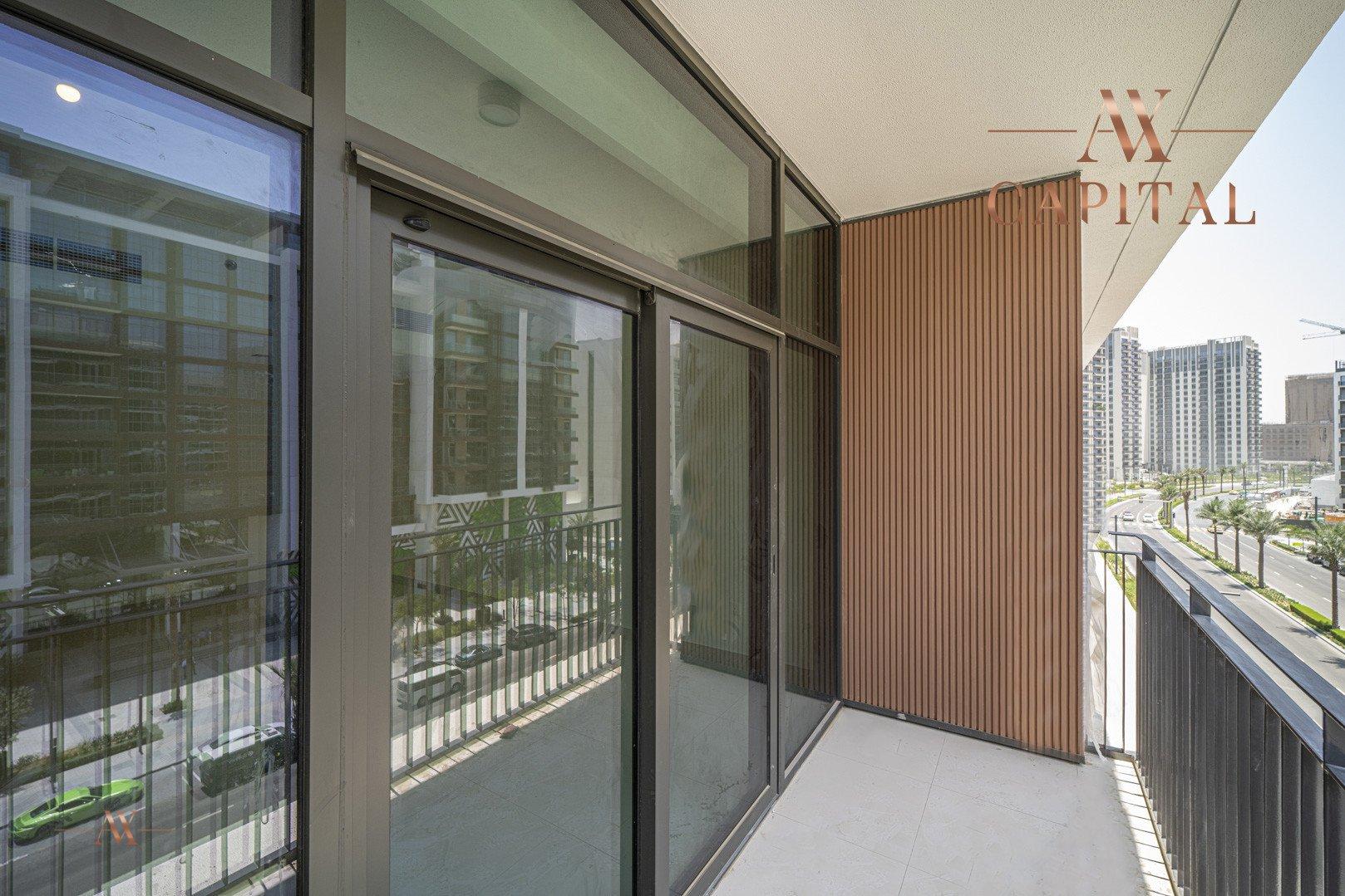 Apartment for sale in Dubai, UAE, 3 bedrooms, 126.1 m2, No. 23642 – photo 5