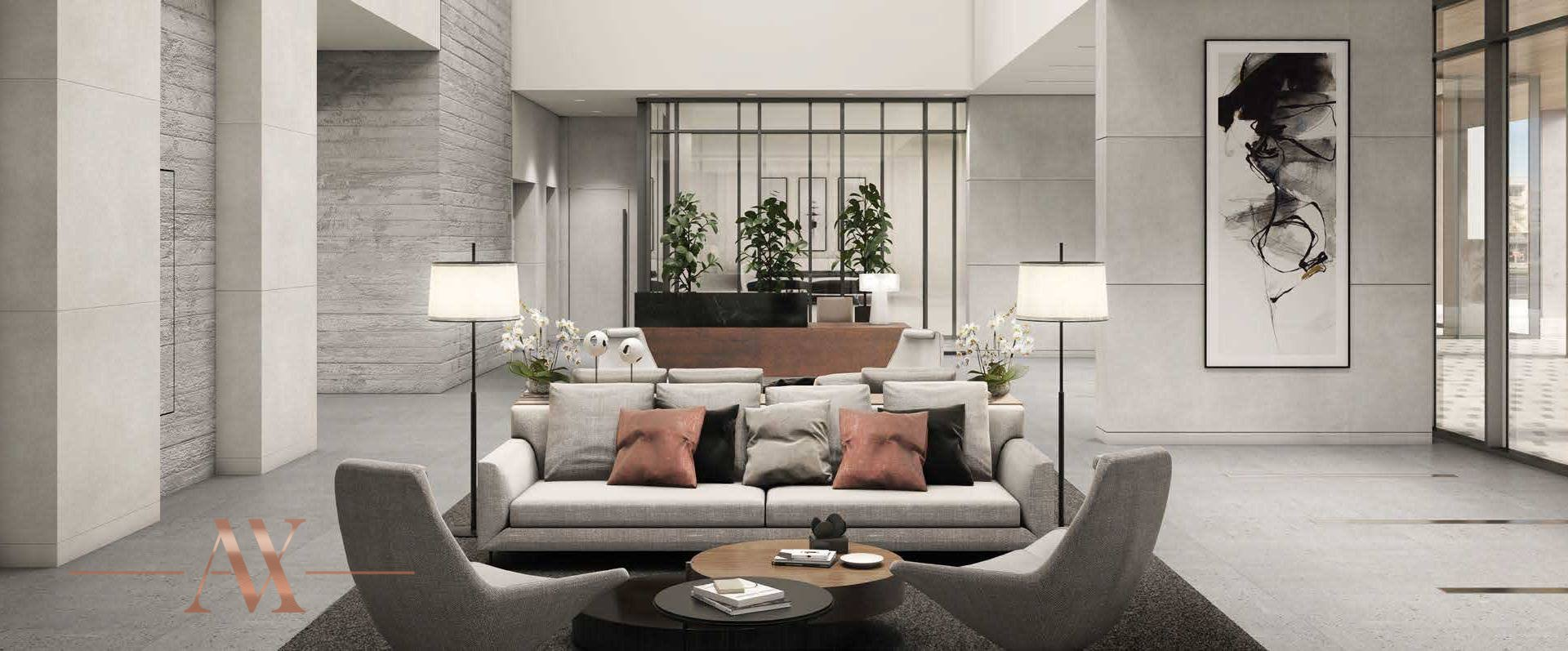 Apartment for sale in Dubai, UAE, 235 m2, No. 23832 – photo 10