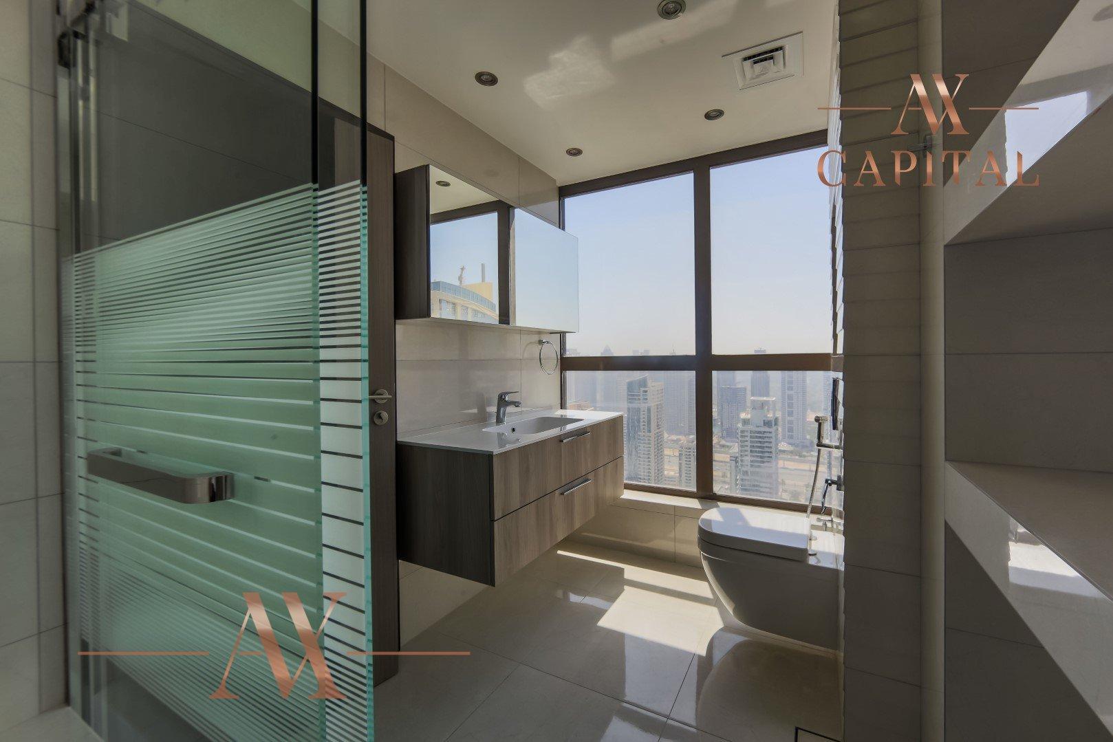 Apartment for sale in Dubai, UAE, 5 bedrooms, 269.2 m2, No. 23725 – photo 4