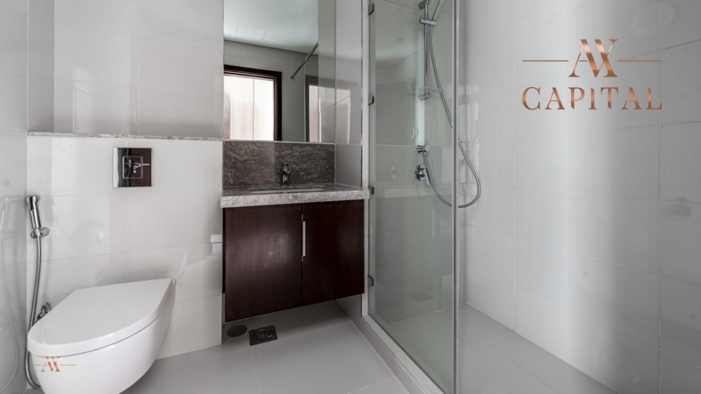 Apartment for sale in Dubai, UAE, 3 bedrooms, 179.8 m2, No. 23668 – photo 6