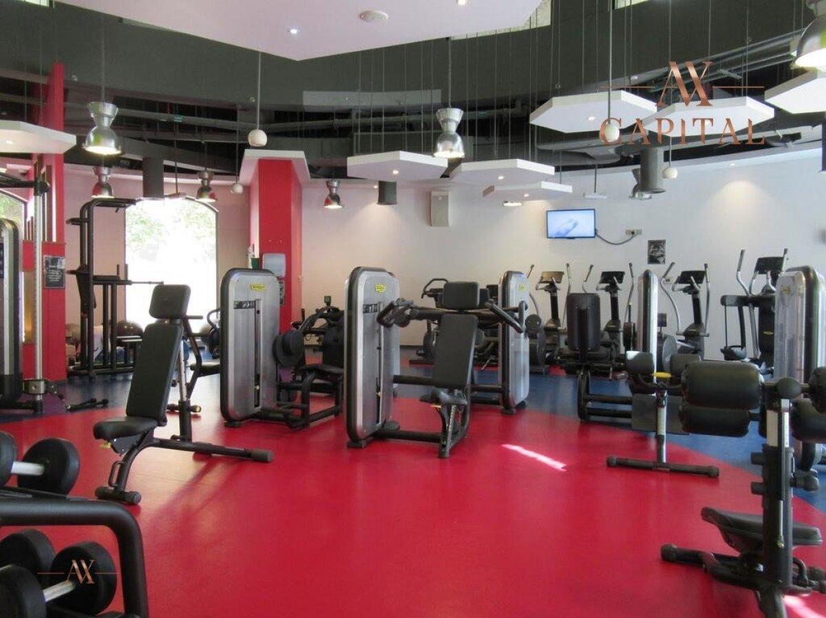 Apartment for sale in Dubai, UAE, 2 bedrooms, 128.4 m2, No. 23579 – photo 3