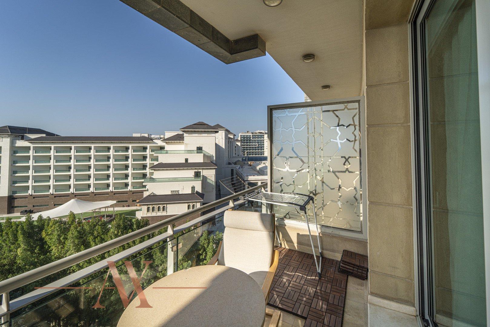 Apartment for sale in Dubai, UAE, 2 bedrooms, 206 m2, No. 23806 – photo 5