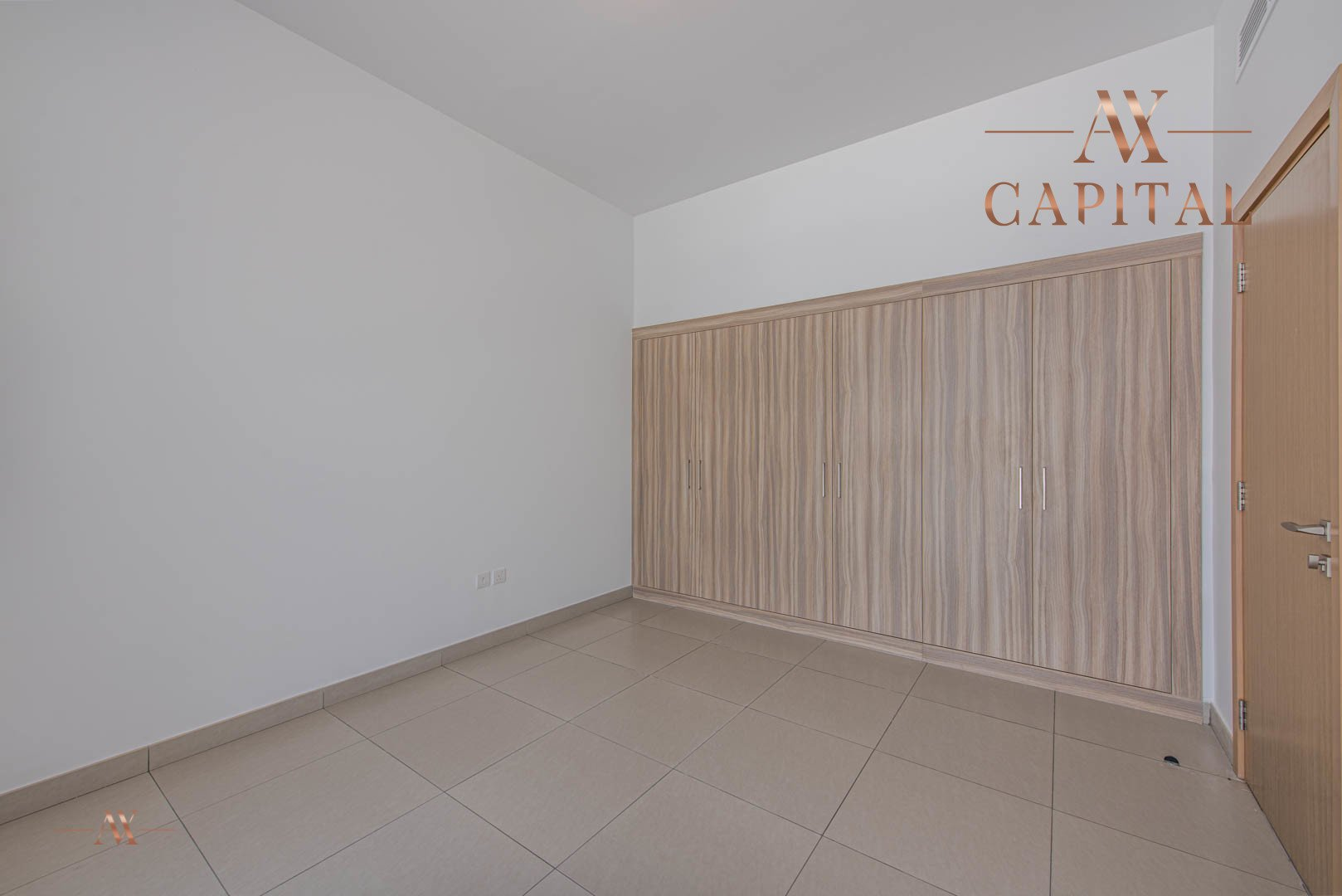 Townhouse for sale in Dubai, UAE, 3 bedrooms, 263.9 m2, No. 23637 – photo 10