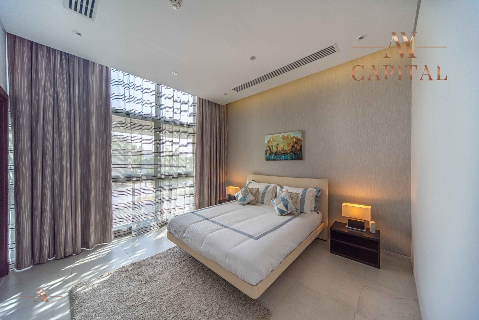 Villa for sale in Dubai, UAE, 4 bedrooms, 771.1 m2, No. 23570 – photo 11