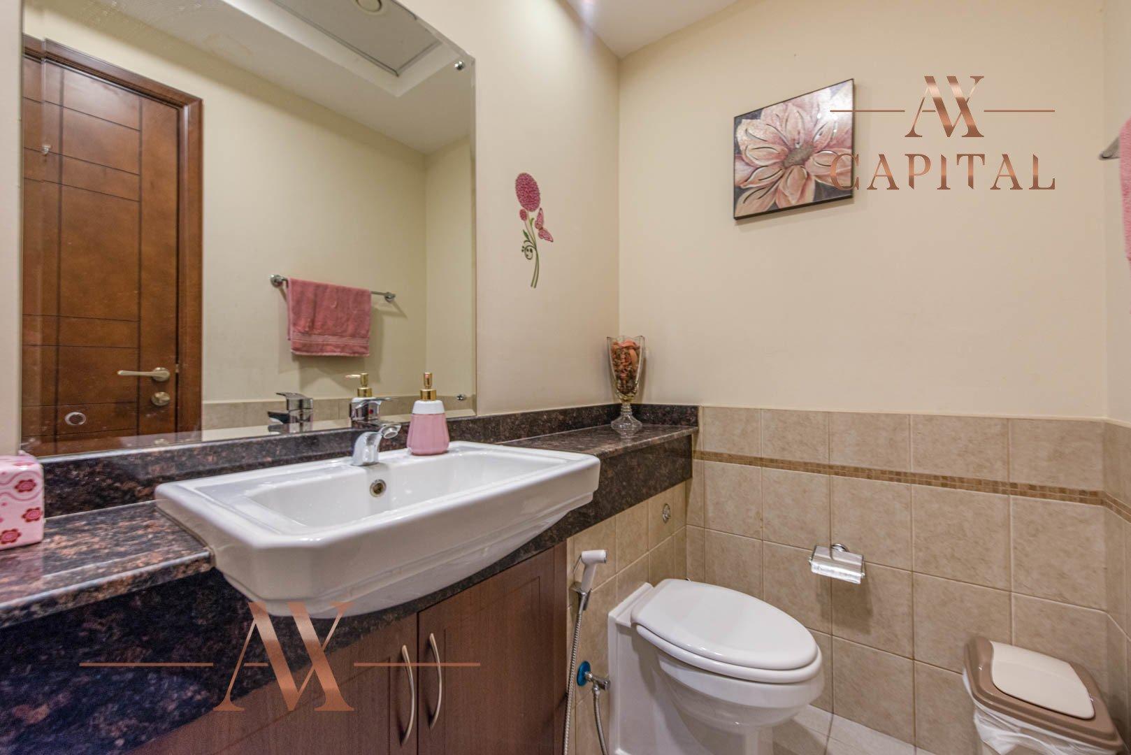 Villa for sale in Dubai, UAE, 4 bedrooms, 388.7 m2, No. 23691 – photo 5