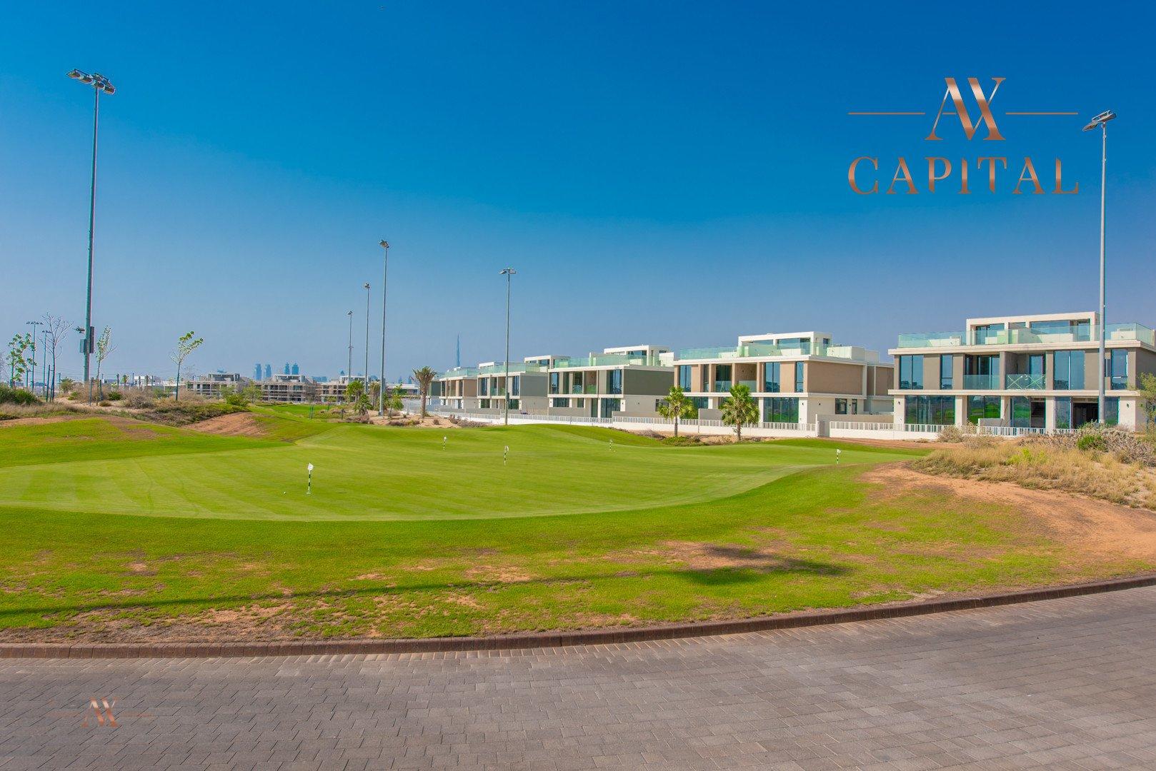 Villa for sale in Dubai, UAE, 3 bedrooms, 272.4 m2, No. 23561 – photo 3