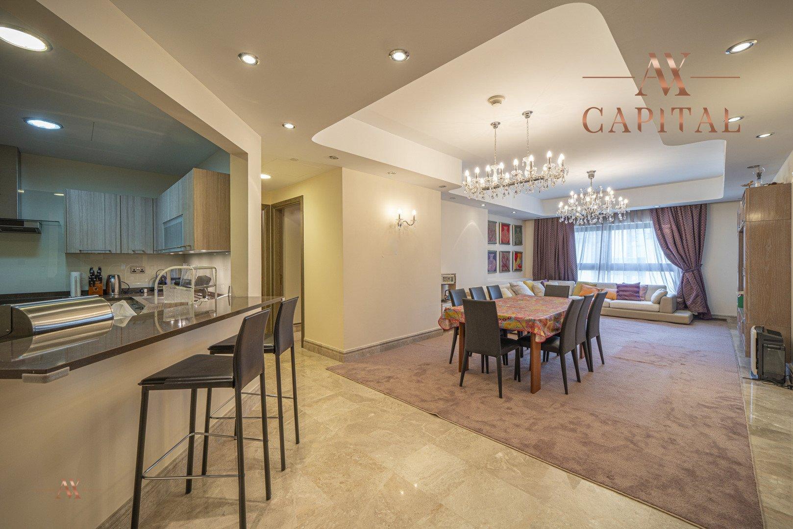 Apartment for sale in Dubai, UAE, 3 bedrooms, 201.1 m2, No. 23512 – photo 21