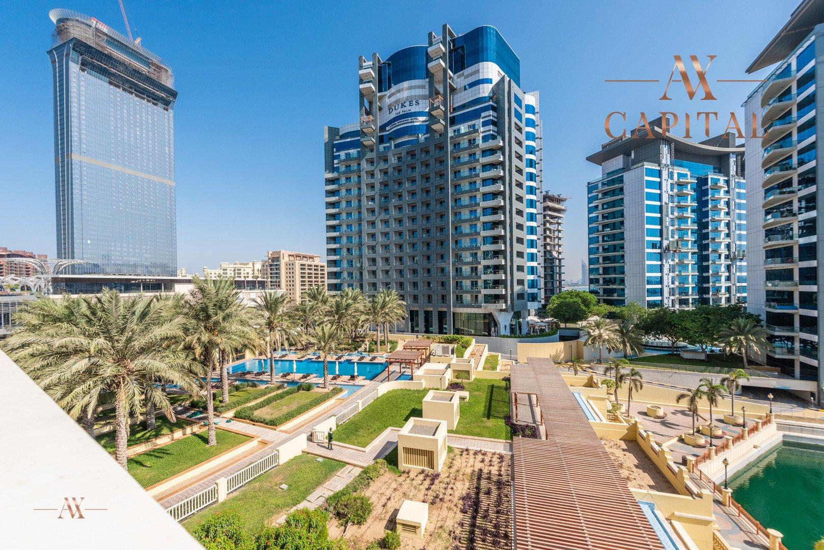 Apartment for sale in Dubai, UAE, 2 bedrooms, 173.4 m2, No. 23574 – photo 2
