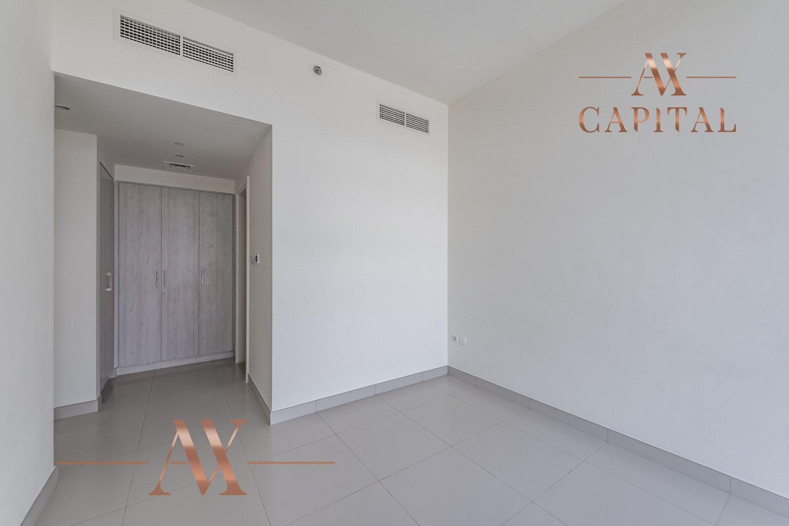 Apartment for sale in Dubai, UAE, 3 bedrooms, 139.4 m2, No. 23751 – photo 7
