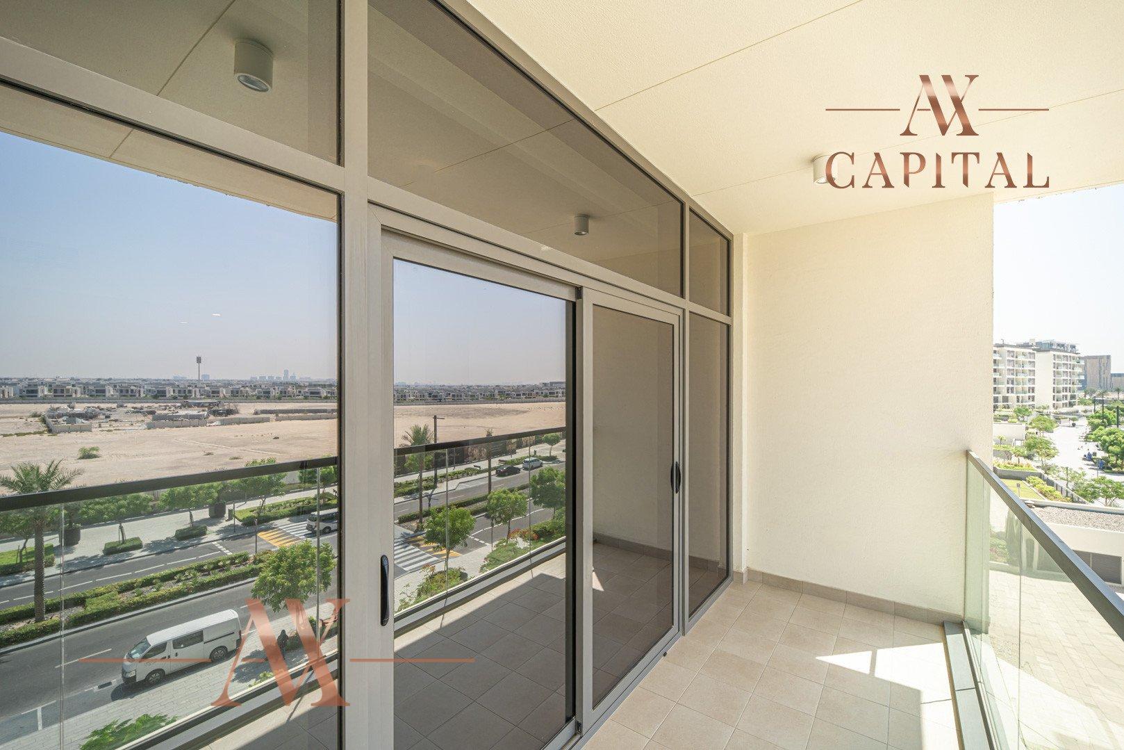 Apartment for sale in Dubai, UAE, 1 bedroom, 80.1 m2, No. 23708 – photo 4