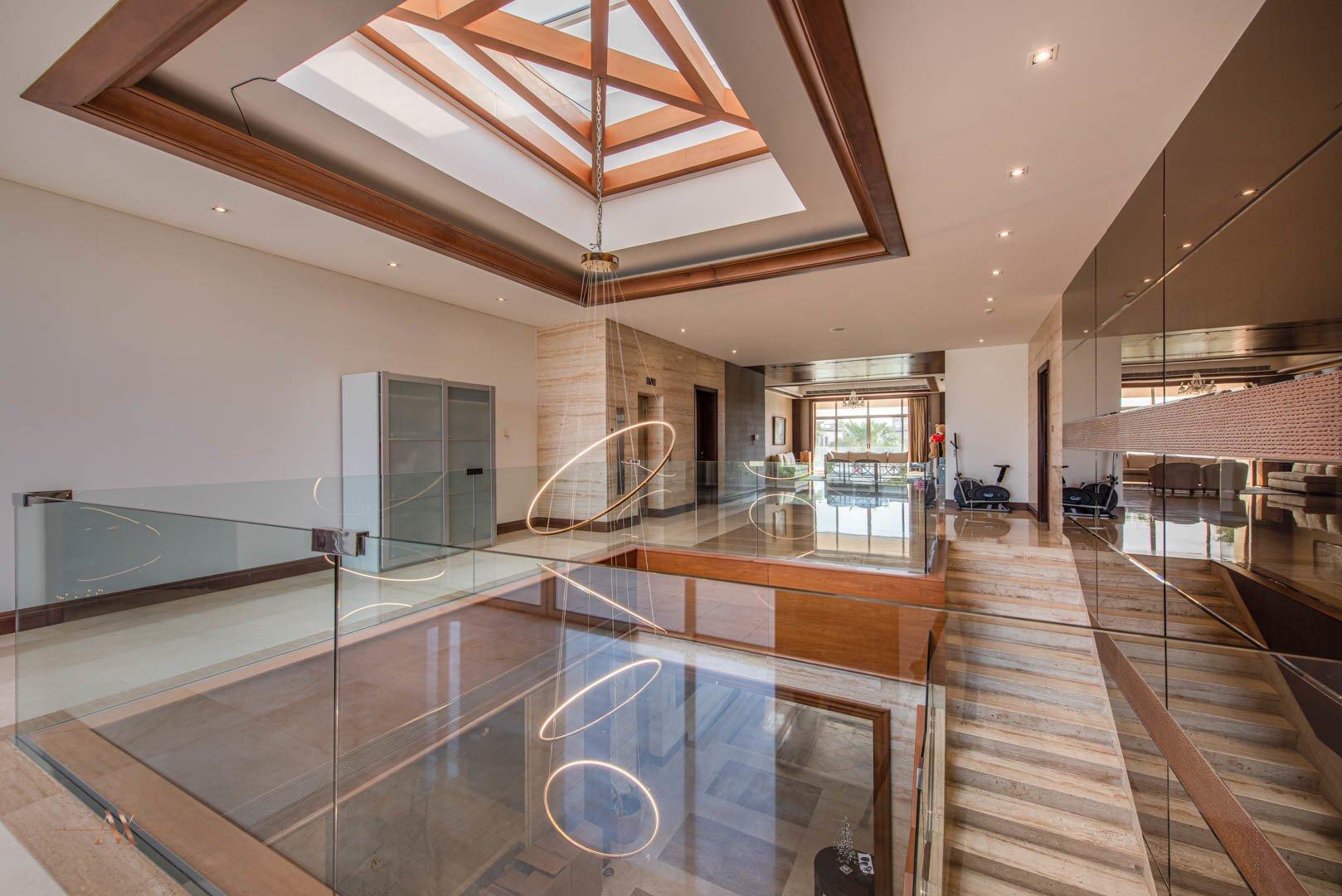 Villa for sale in Dubai, UAE, 6 bedrooms, 1114.8 m2, No. 23622 – photo 12