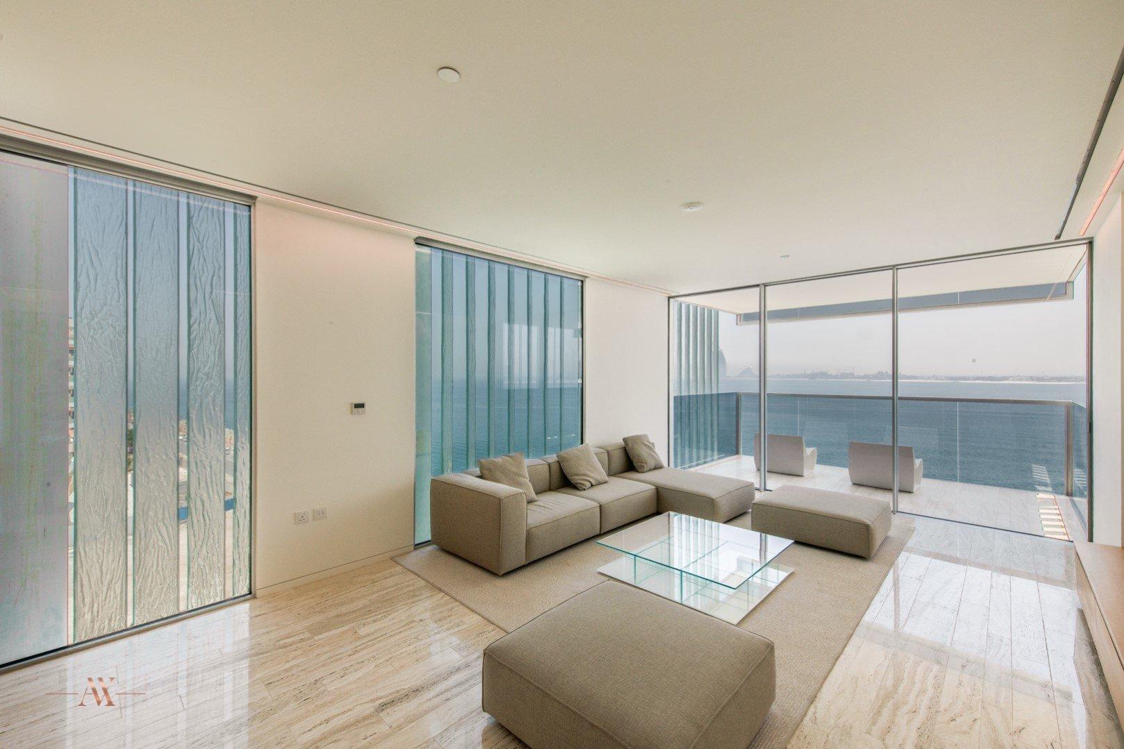 Apartment for sale in Dubai, UAE, 2 bedrooms, 161.6 m2, No. 23664 – photo 14