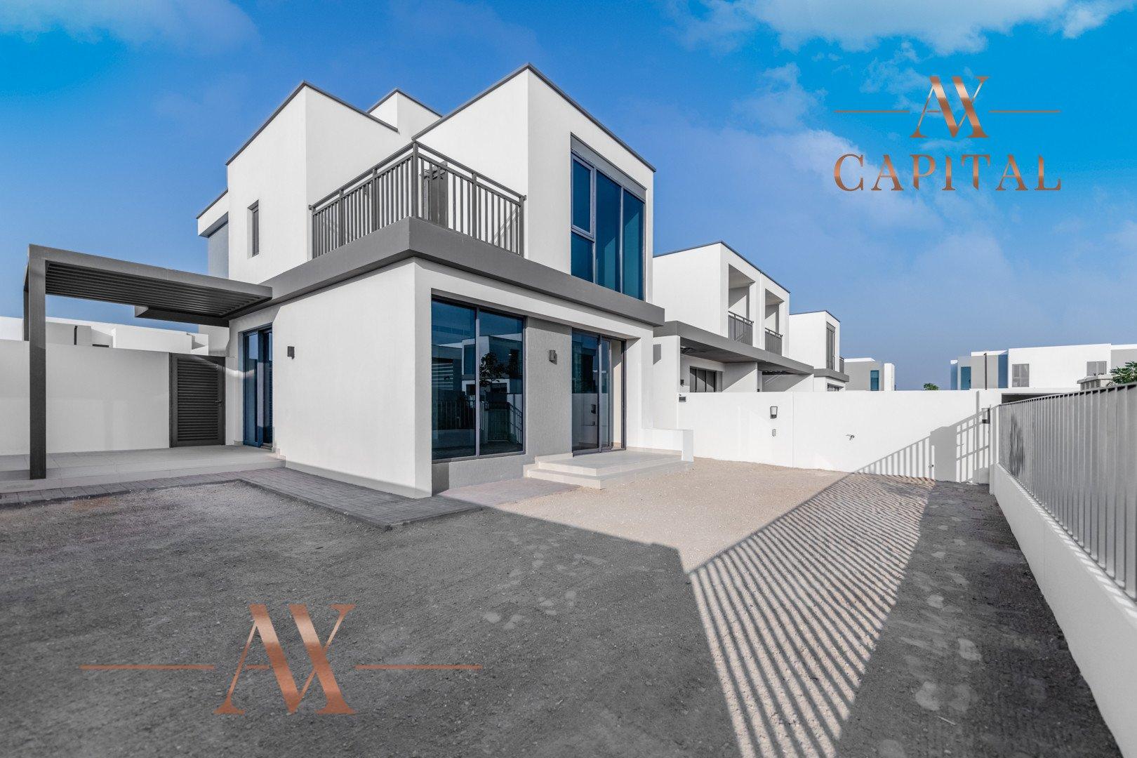 Villa for sale in Dubai, UAE, 4 bedrooms, 229.5 m2, No. 23673 – photo 2
