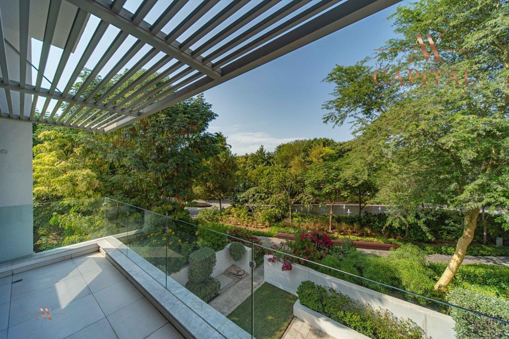 Villa for sale in Dubai, UAE, 4 bedrooms, 771.1 m2, No. 23570 – photo 3