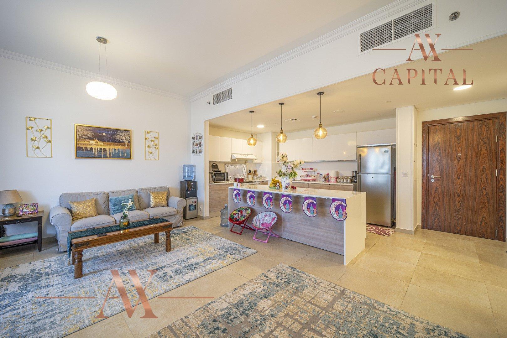 Apartment for sale in Dubai, UAE, 2 bedrooms, 127.4 m2, No. 23724 – photo 14