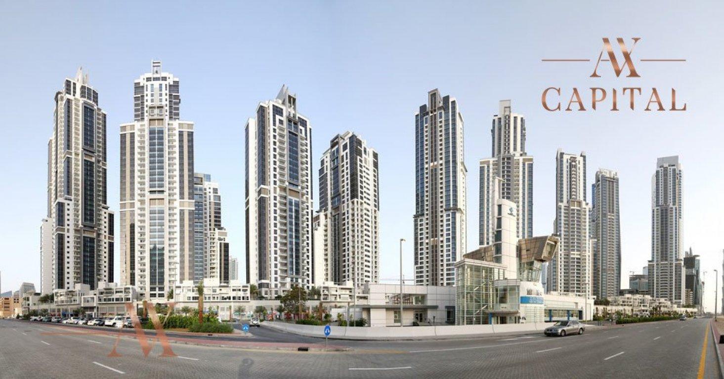 Penthouse for sale in Dubai, UAE, 4 bedrooms, 454.3 m2, No. 23797 – photo 7