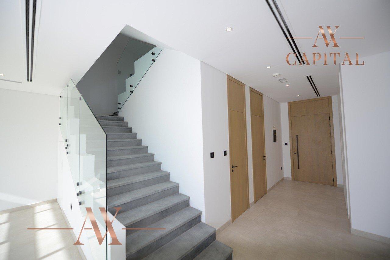 Villa for sale in Dubai, UAE, 4 bedrooms, 254.7 m2, No. 23678 – photo 6