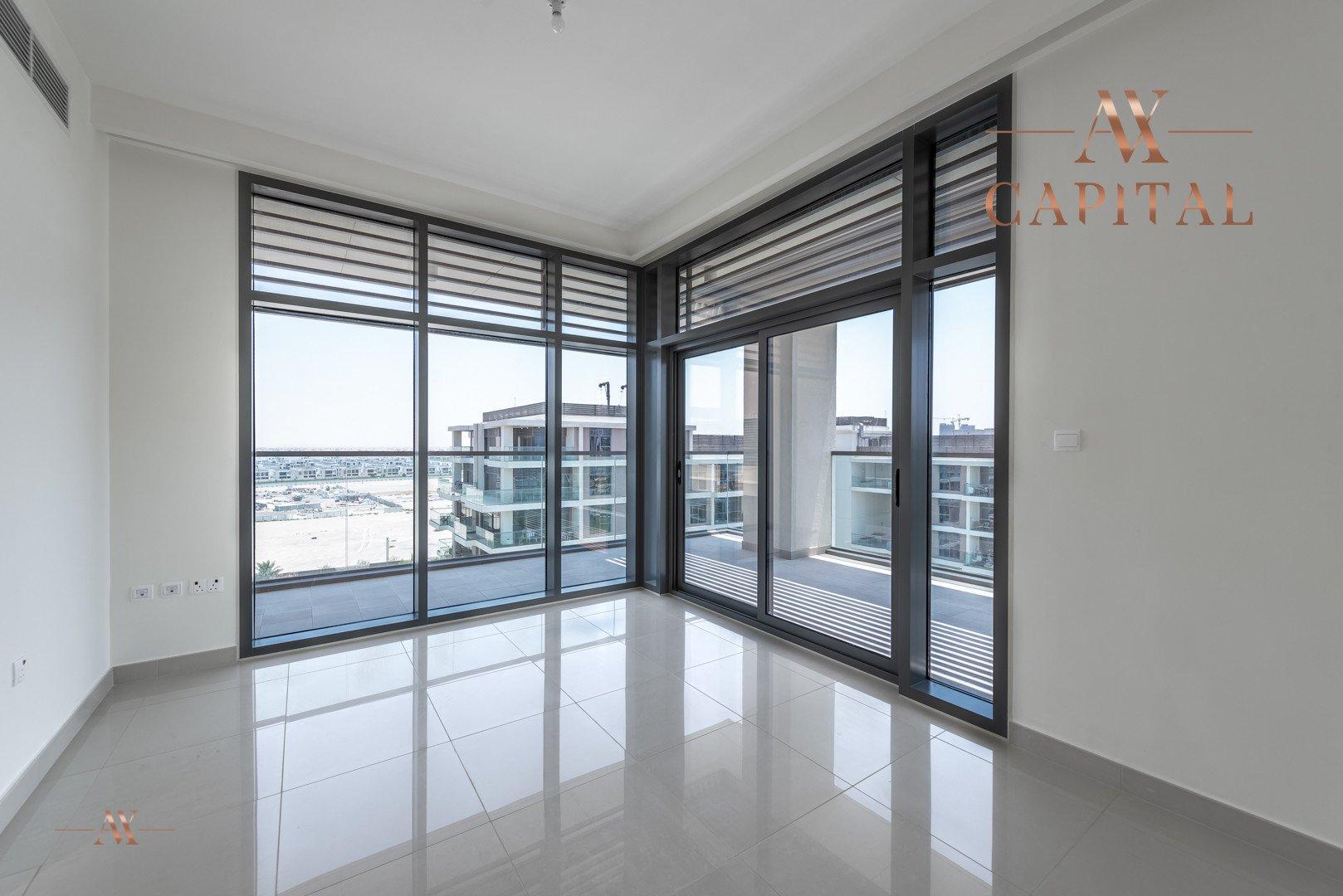 Apartment for sale in Dubai, UAE, 3 bedrooms, 265.2 m2, No. 23652 – photo 11