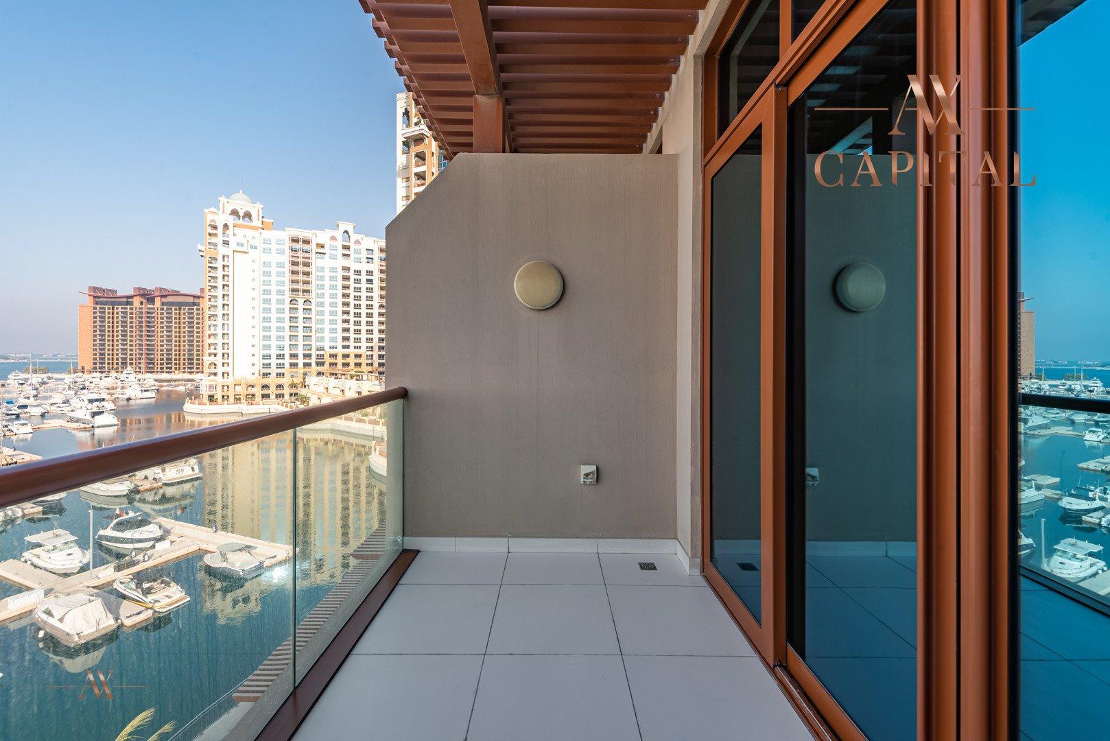 Apartment for sale in Dubai, UAE, 47.1 m2, No. 23573 – photo 5