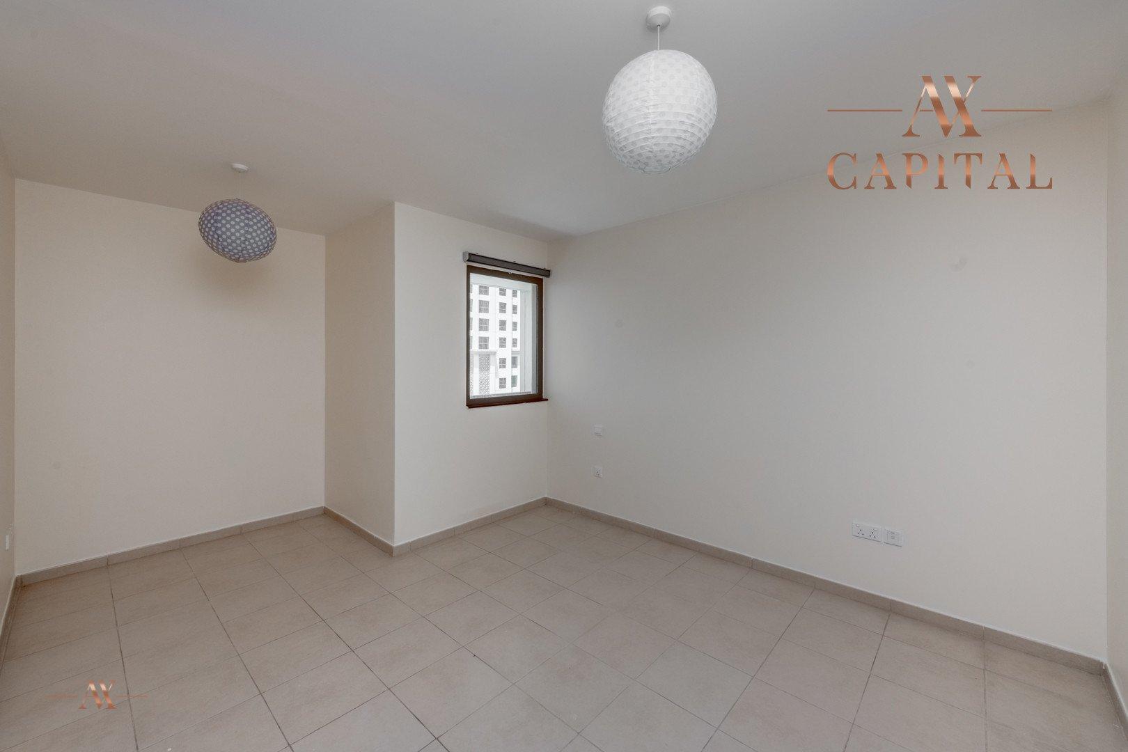 Apartment for sale in Dubai, UAE, 3 bedrooms, 174.8 m2, No. 23516 – photo 14