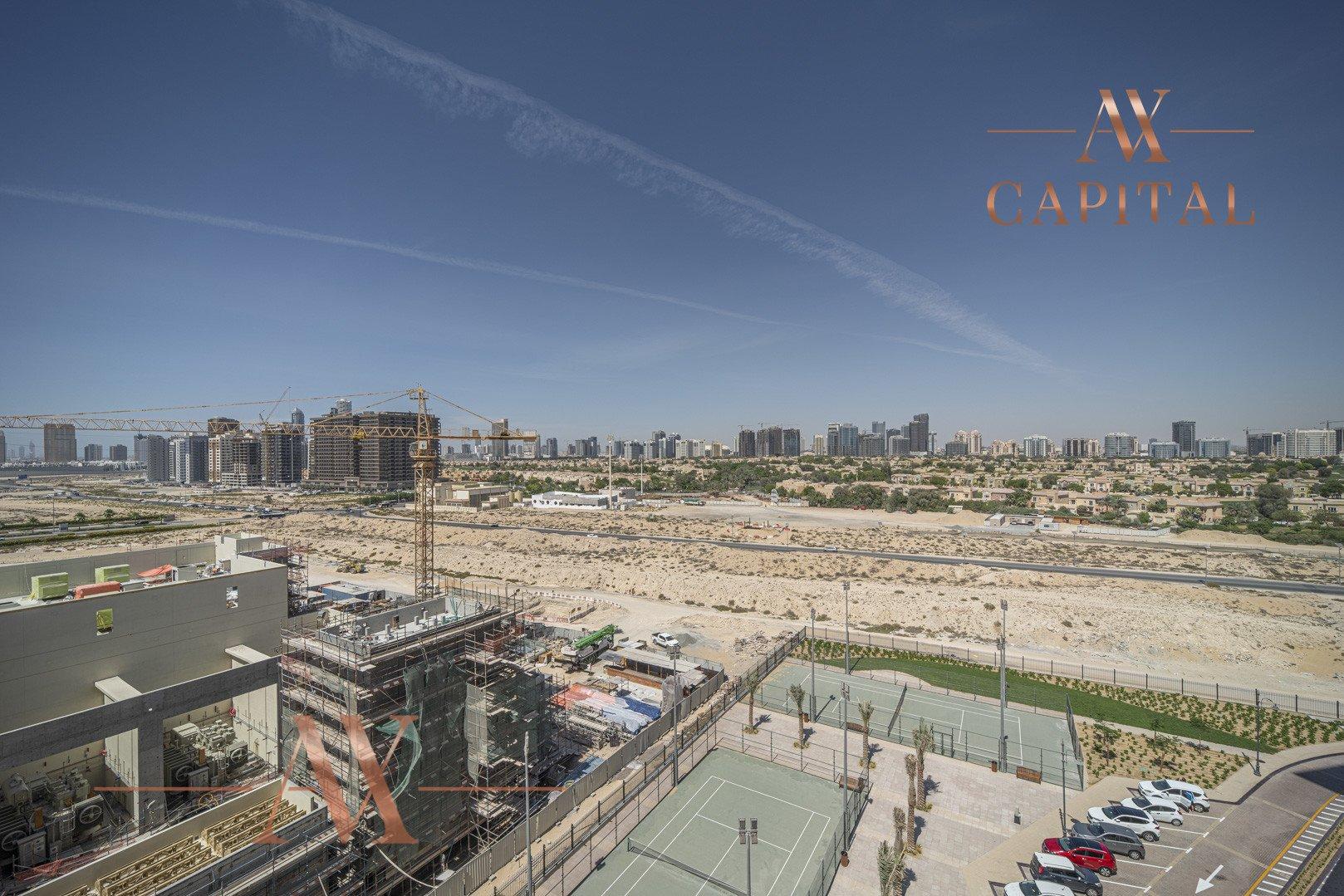 Apartment for sale in Dubai, UAE, 2 bedrooms, 127.4 m2, No. 23724 – photo 2