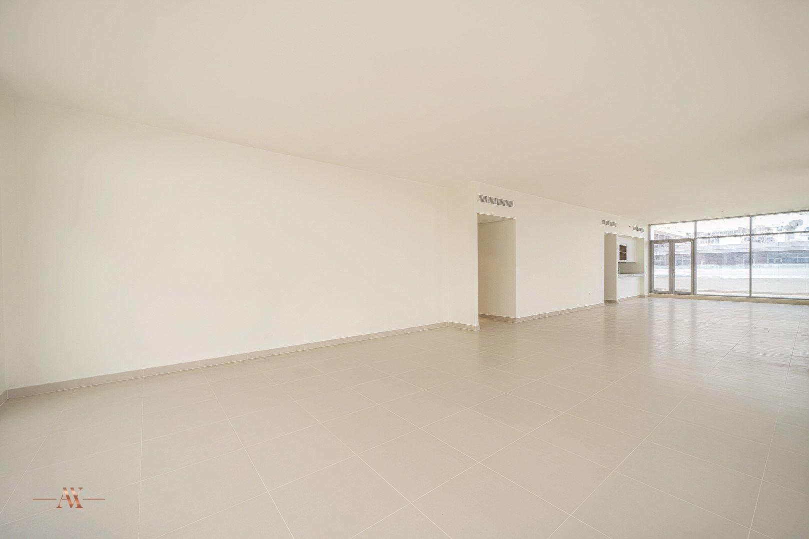 Apartment for sale in Dubai, UAE, 4 bedrooms, 510.2 m2, No. 23513 – photo 10