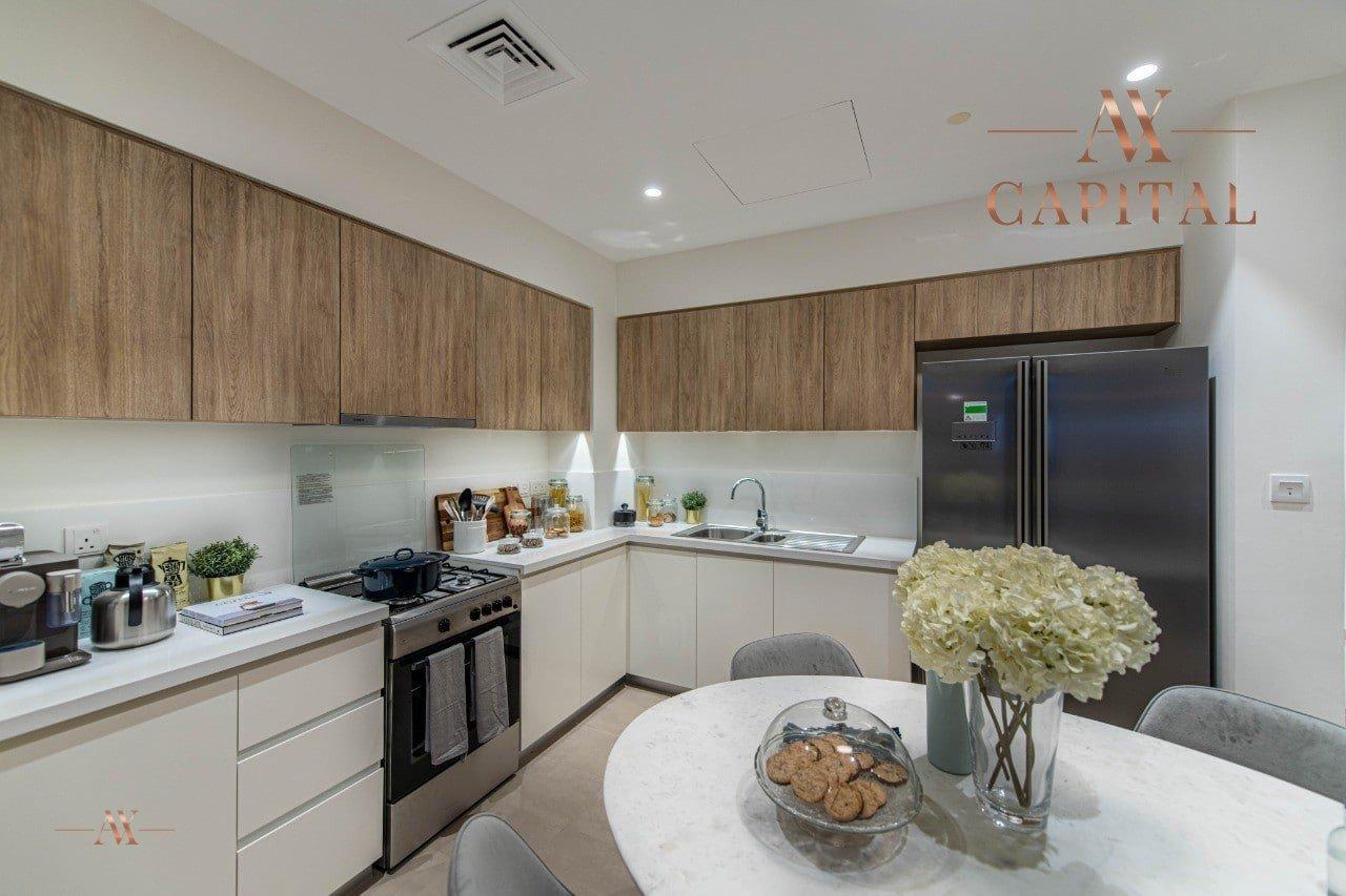 Apartment for sale in Dubai, UAE, 1 bedroom, 60.2 m2, No. 23614 – photo 10