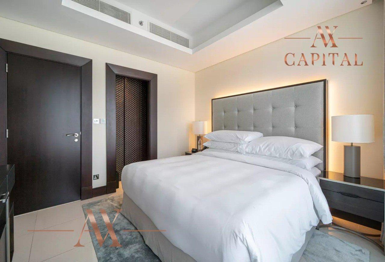 Apartment for sale in Dubai, UAE, 2 bedrooms, 171.7 m2, No. 23799 – photo 9