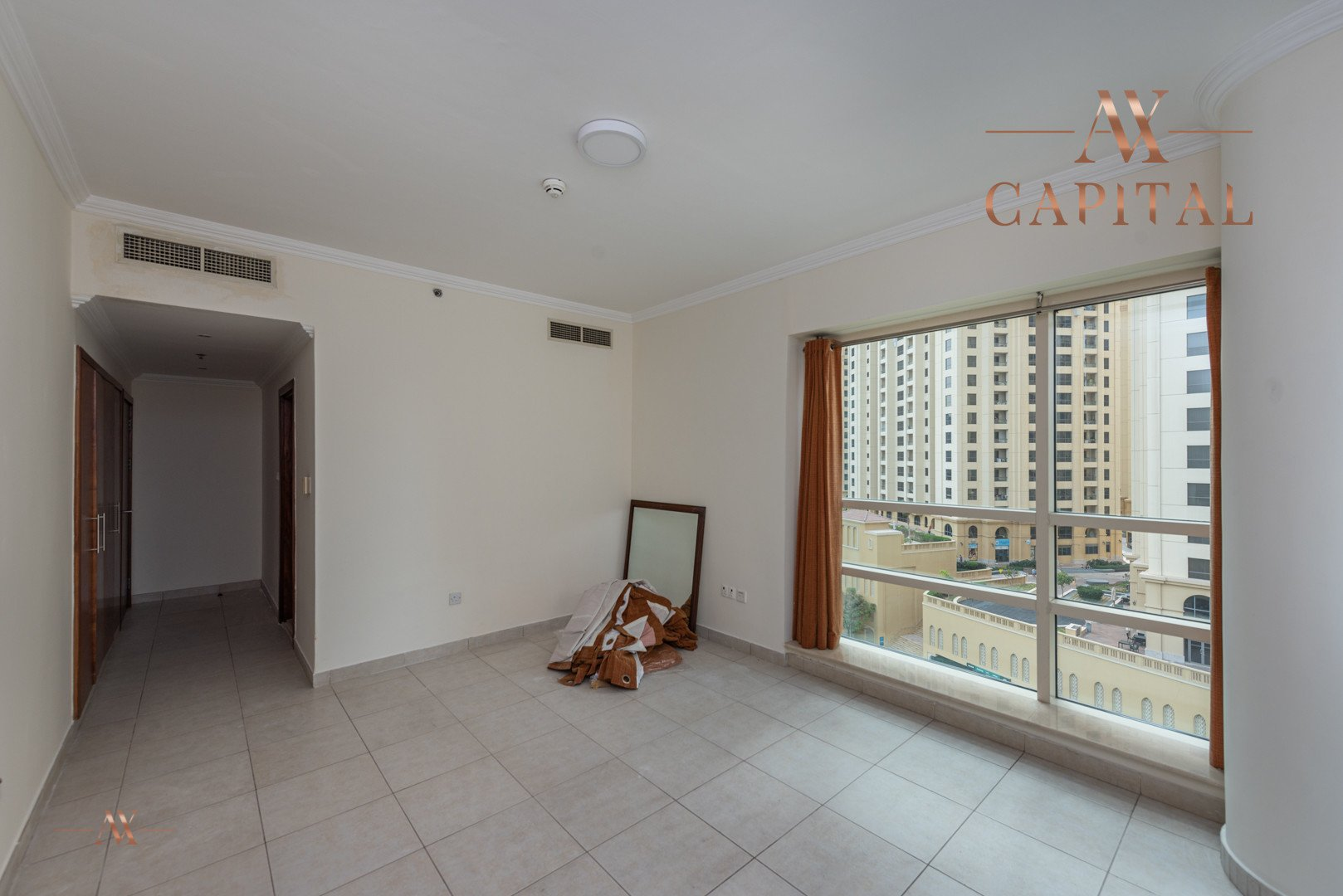 Apartment for sale in Dubai, UAE, 2 bedrooms, 137.9 m2, No. 23608 – photo 6