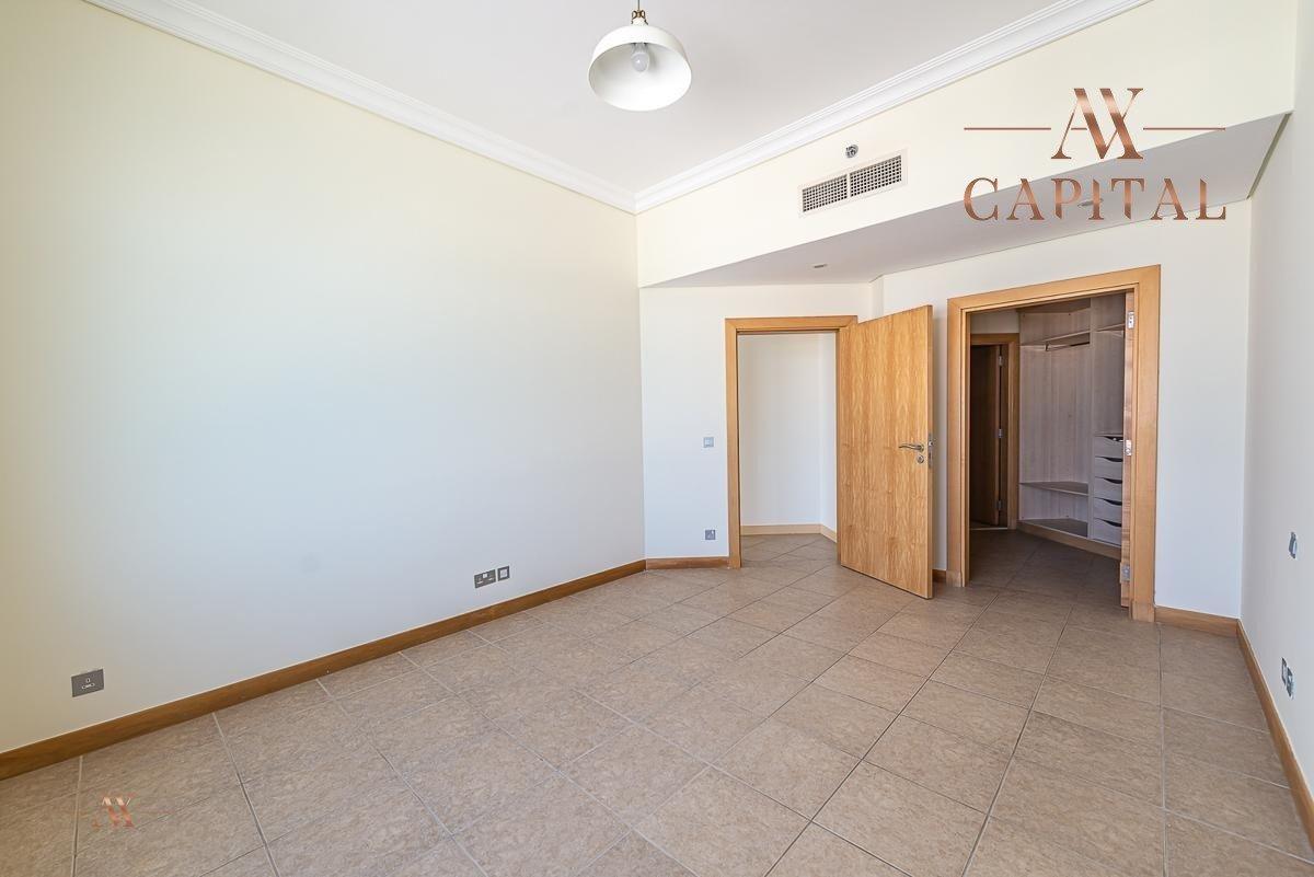 Apartment for sale in Dubai, UAE, 2 bedrooms, 144 m2, No. 23497 – photo 8