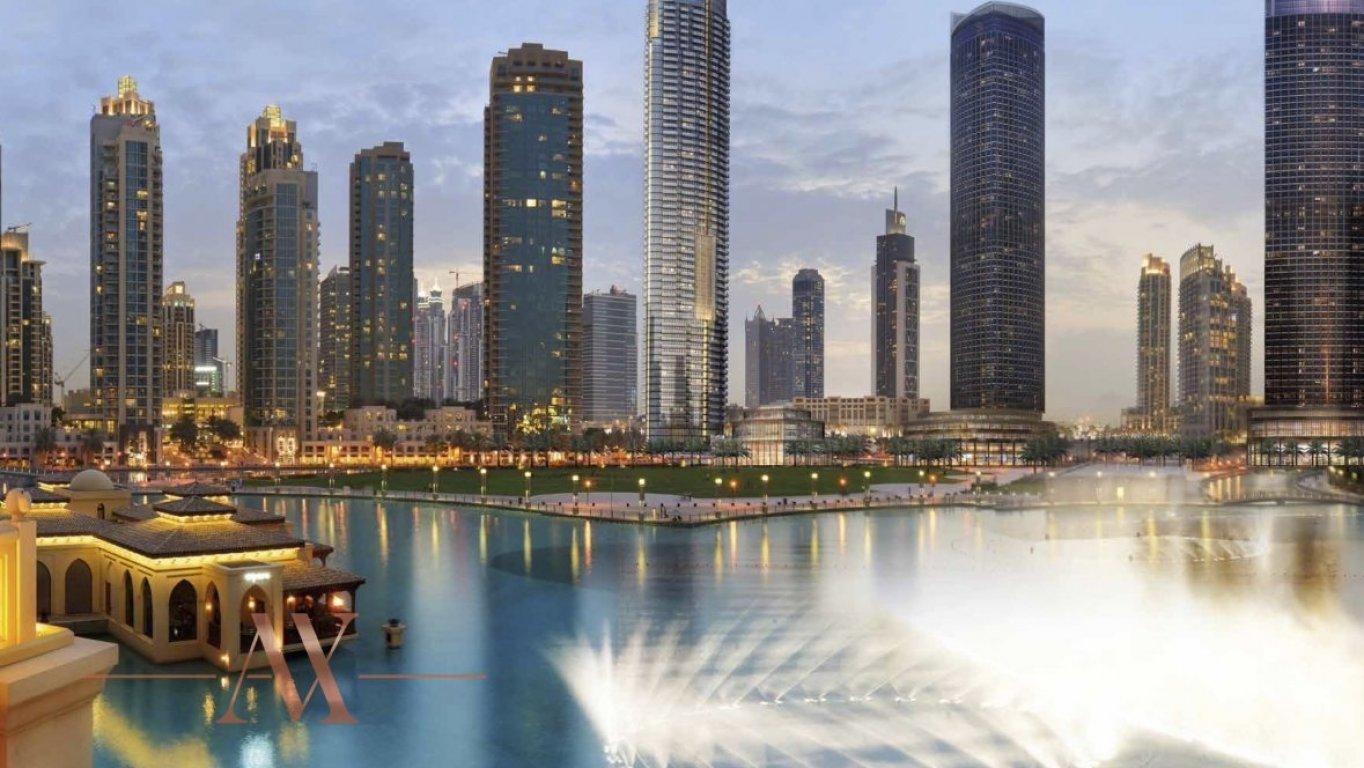 Apartment for sale in Dubai, UAE, 2 bedrooms, 159.2 m2, No. 23791 – photo 9