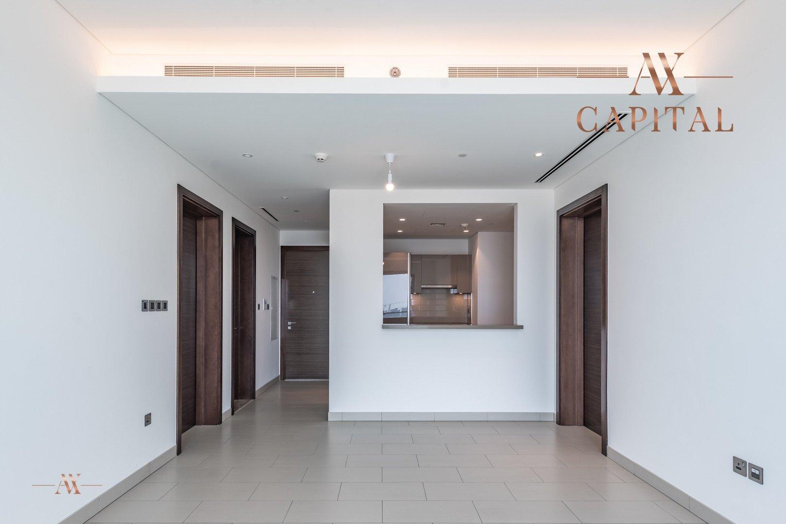Apartment for sale in Dubai, UAE, 2 bedrooms, 127.1 m2, No. 23659 – photo 16